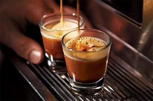 Espresso X2